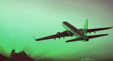 Bursa'da Uçak Üretimi Başlıyor